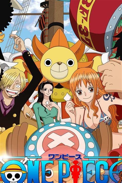 fonds decran  piece anime  hd image