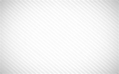 White Background ·① Download Free Full Hd Wallpapers For