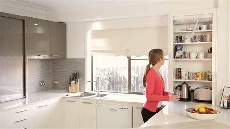kitchen appliance storage cabinets appliance cupboard 5011