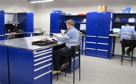 workbenches  workstations  bac systems