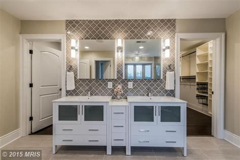 colonial kitchen ideas contemporary master bathroom with flush light glass