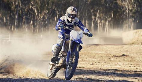 Bien S'assurer Quand On Pratique Le Motocross