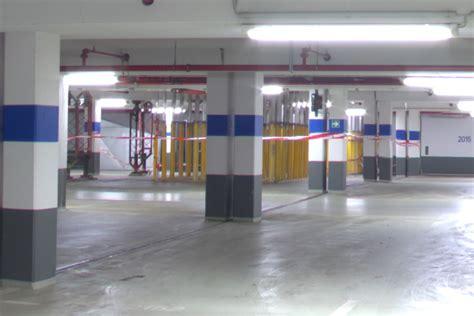 Garage Hdri by Hdri Hub Hdr 038 Garage 1