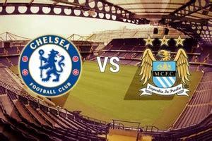 Манчестер сити — челси — 0:1 порту. Челси - Ман Сити Футбол - Англия - Премьер-Лига   Спорт, ставки