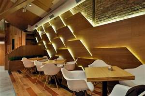 interior wood wall paneling designs images and photos With interior decorating wood panel walls