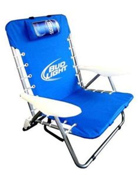 bud light lime adirondack chair chairs bud