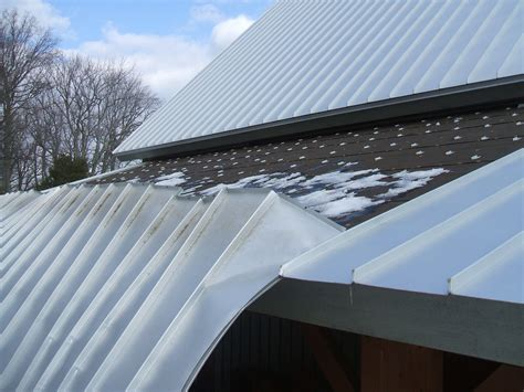 Snow Guard For Metal Roof Roof Sealing Tape Coastal Metal Roofing Aluminum Roofs For Decks Good Names Company Torch Down Installation United Local Jobs Flashing Home Depot