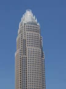 Charlotte, North Carolina | Familypedia | FANDOM powered ...