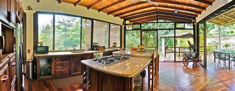 quinta santa ana spanish hacienda style home id code