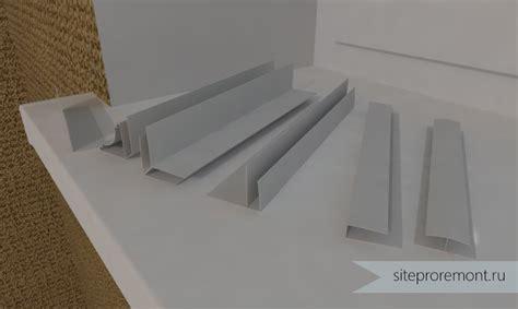ecartement rail faux plafond 224 mulhouse devis des travaux de construction soci 233 t 233 pocgt