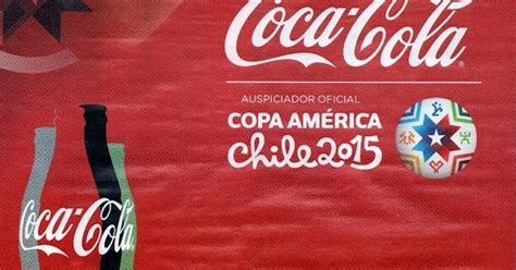 coca cola here team phone number football cartophilic info exchange panini chile coca