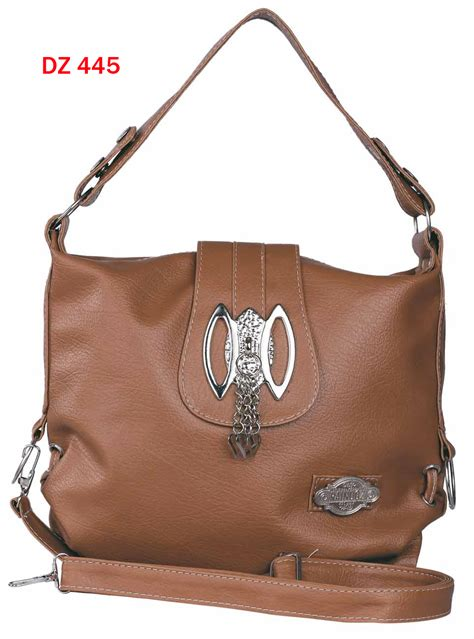 jual tas wanita murah di surabaya gudang fashion wanita
