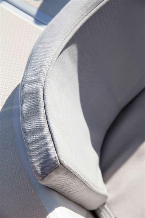Seat Upholstery Fabric by Marine Upholstery Fabrics Sunbrella Fabrics