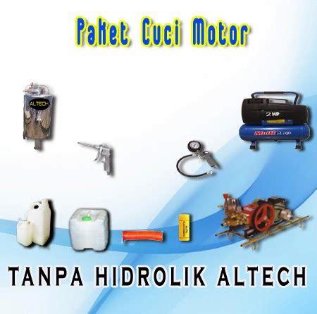 Alat Cuci Motor Hemat Air alat cuci motor paket cuci hemat alt a