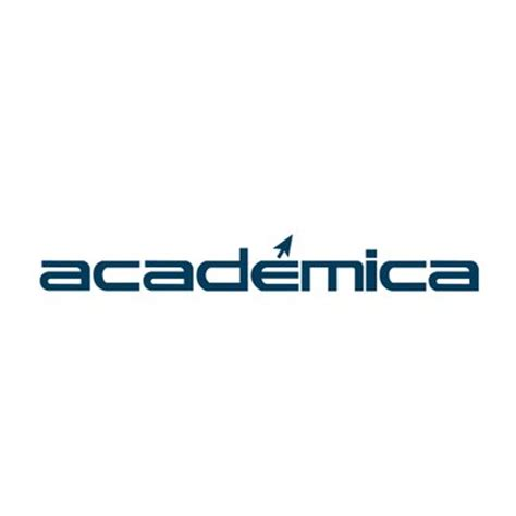 Academica (library), the online interlibrary system of the national library of poland. Académica (@academica_mx)   Twitter