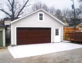 built to fit tuff shed