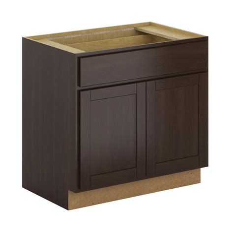 Assembled 36x345x24 In Base Kitchen Cabinet In. Kitchen Cabinet Glaze. How To Update Kitchen Cabinets. Kitchen Cabinet Hinges Suppliers. Measuring For Kitchen Cabinets. Finishing Kitchen Cabinets. Kitchen Cabinet Financing. Reusing Kitchen Cabinets. Kitchen Cabinet Door Repair