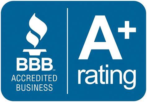 company bureau better business bureau logo vector letters free sle