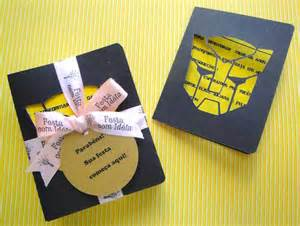 wedding party favor boxes kara 39 s party ideas transformers birthday party