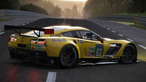 Car Wallpaper Pack Free by Us Car Pack Now Available For Project Cars Vg247