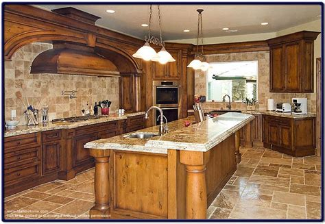 huge kitchens ideas building plans