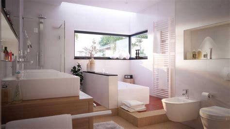 Badezimmer Mit Fenster by Fenster Im Badezimmer Welche Fenster Eignen Sich Im Bad