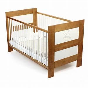 Kinderbett Für Baby : babybett test 2019 vergleich die besten kinderbetten ~ Watch28wear.com Haus und Dekorationen