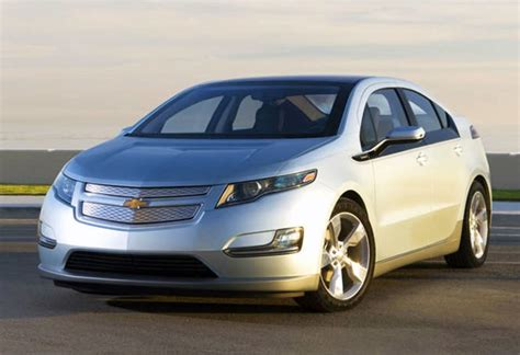What Electric Car Has The Best Range by Best Electric Cars Car News Carsguide