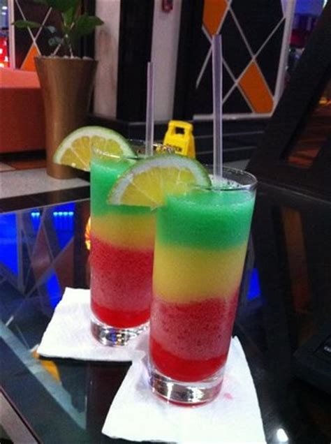 drink pic bay bob marley drinks picture of hotel riu montego bay ironshore tripadvisor