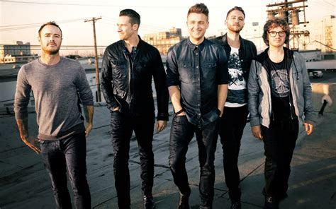 One Republic Hd Wallpapers