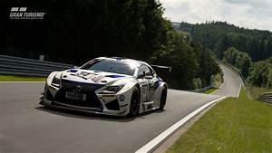 Dlc Gran Turismo Sport : gran turismo sport gets details about dlc super gt cars new tracks and more ~ Medecine-chirurgie-esthetiques.com Avis de Voitures
