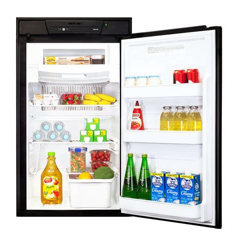 Refrigerator Maintenance by Maintenance Tips For Your Caravan Cing Refrigerator