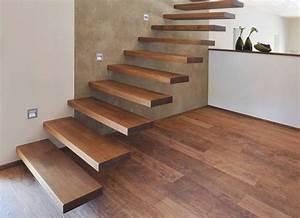 Kosten Neue Treppe : treppe renovieren kosten getherpeset net ~ Lizthompson.info Haus und Dekorationen