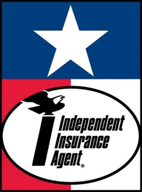 Auto Home Business Insurance  Desert West Insurance. Not Enough Rain In Oklahoma Westin Spa Maui. Bad Credit Car Loans Mn Cures For Hepatitis C. Ivex Packaging Corporation Sales Order Forms. Early Literacy Programs Good Free Web Hosting. Masters Heating And Air Distance Learning Mba. Medical Travel Insurance Usa. Carpet Cleaners Milwaukee Wi. Associates Degree In Sports Management