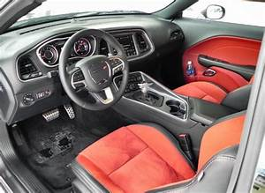 2020 Dodge Challenger SRT8 Updates, Redesign, Release ...