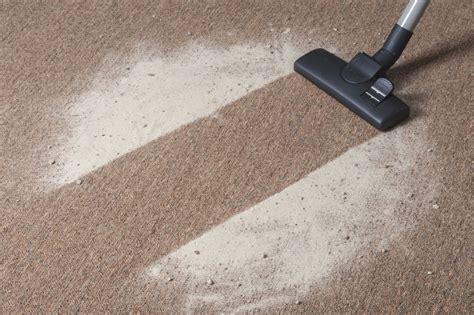 pulizia tappeti con bicarbonato un tappeto tanti modi per pulirlo unadonna