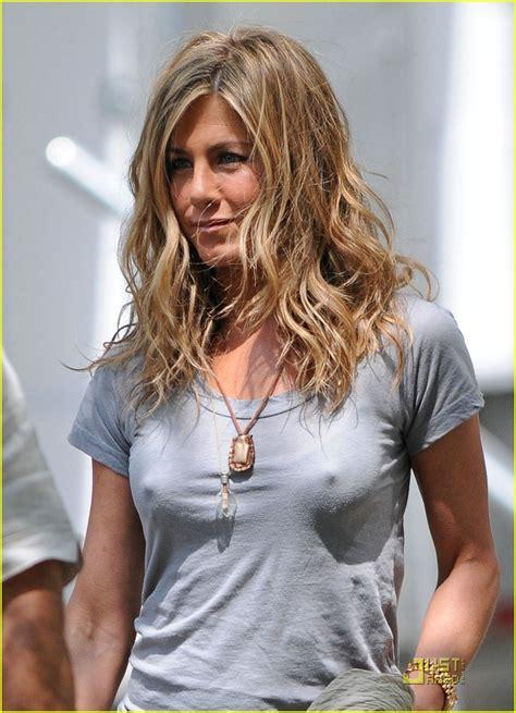 Star Celebrity News: Jennifer Aniston: I Turned Down 'SNL' For 'Friends'