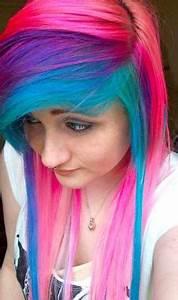 Guy tang Unicorns and Neon on Pinterest