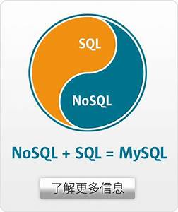 Mysql    Mysql Downloads