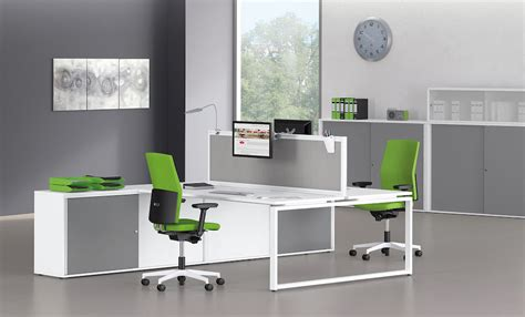 amenager bureau professionnel am 233 nagement bureau professionnel ciabiz