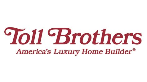 Toll Brothers Builds Qualified Leads With the Google ...