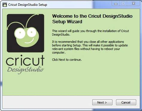 cricut design studio the cricut guide to design studio downloading and