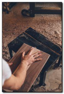 great woodworking tips  save money  time easy
