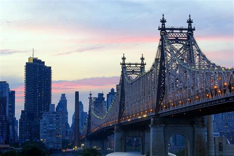 City Ny Local News by 24 Hours In New York Here Are The Best Things To