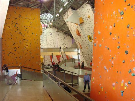 salle d escalade grenoble salle d escalade espace vertical ev3 224 grenoble 38000