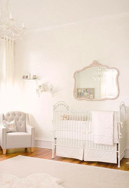 pastel colored bedding pastel baby bedding pastel nursery inspiration