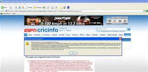 cricinfo cricinfo the ultimate website for cricket fans