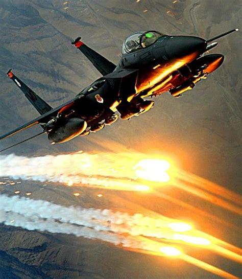 486 Best Images About War Birds On Pinterest
