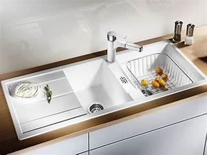 Blanco Metra 6s : blanco metra 8 s ankastre gran t evye ankastre blanco evyeler granit evyeler ~ Eleganceandgraceweddings.com Haus und Dekorationen