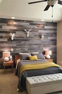Best 25+ Rustic chic bedrooms ideas on Pinterest Rustic